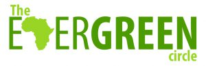 egreencir