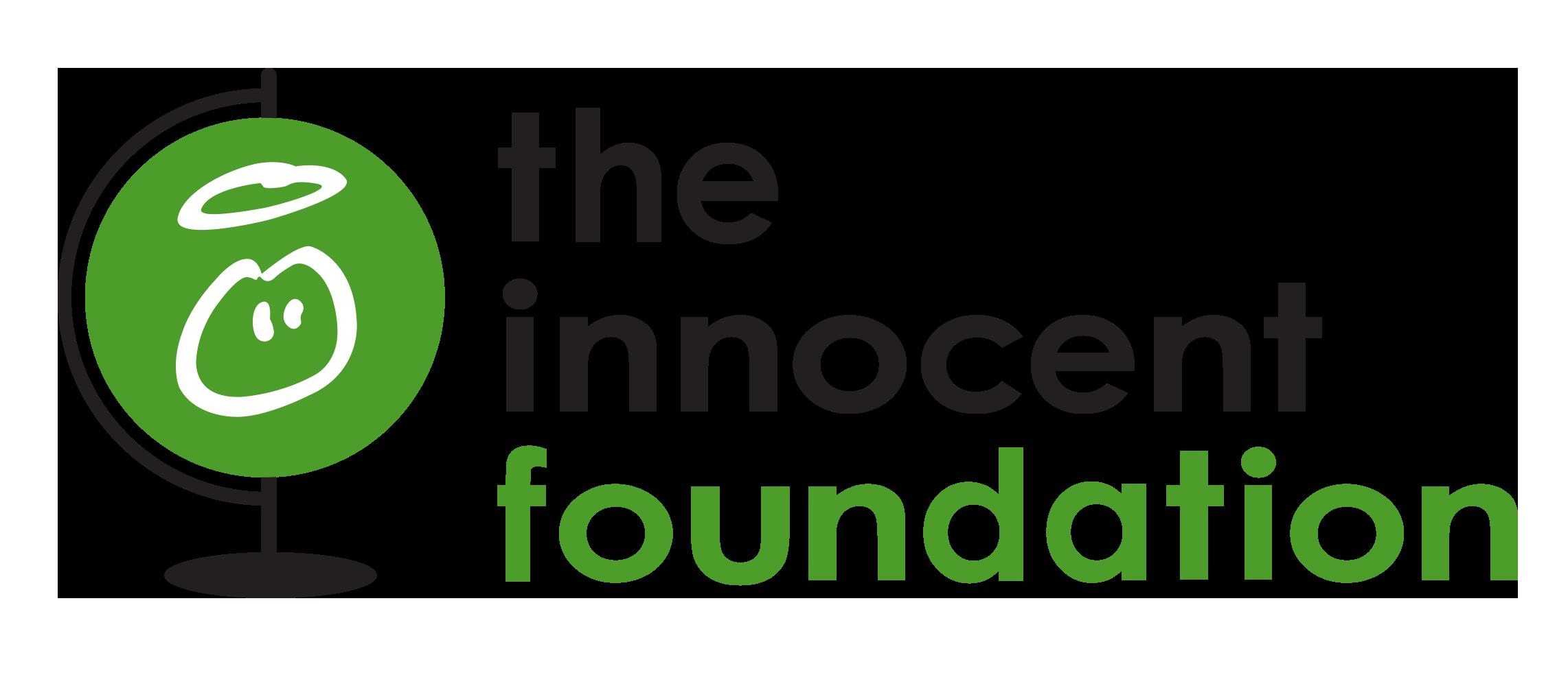 innocent foundation-logo